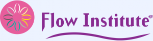 Blå-hjemmeside-FI-logo-600